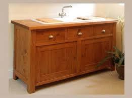 42 inch kitchen sink 42 kitchen sink cabinet medium size of kitchen sinks and cabinets
