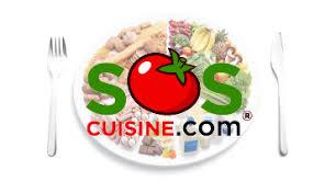 sos cuisine gastrointestinal society