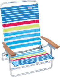 Rio Sand Chairs Rio Brands Chairs Aloha Beach Chair