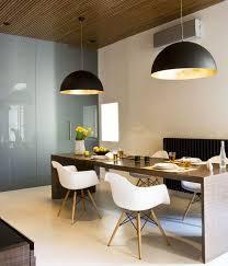 Modern Kitchen Table Lighting Modern Dining Room Ls Photo Of Nifty Dining Room Dining Table