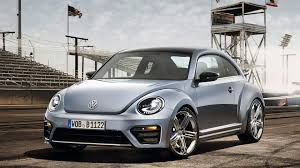 new volkswagen beetle volkswagen beetle wallpapers group 84