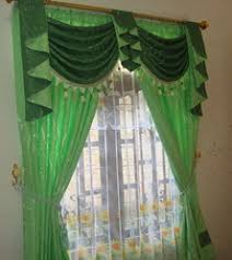 window door curtains buy in delhi
