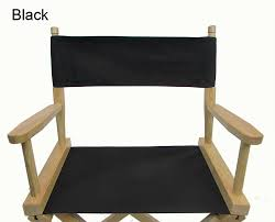 Leather Director Chair Covers Amazon Com Replacement Cover Canvas For Directors Chair Round