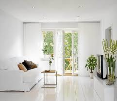 apartment plants all white studio apartment plants for apartment balcony best