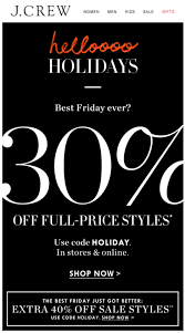 j crew black friday 2017 sale deals black friday 2017 page 2