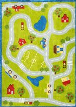 kids area rug online store shop rugs furniture pillow throw