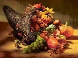 cornucopia centerpiece 49 best cornucopia ideas images on thanksgiving