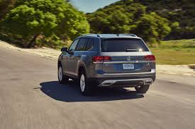 atlas volkswagen 2018 2018 vw atlas priced at 30 500 the torque report