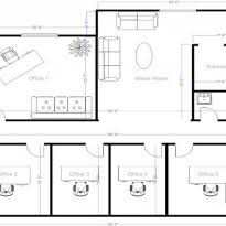 Build Your Own Floor Plan Online Free Create House Floor Plans Online With Free Floor Plan Software New