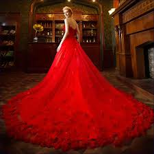 gown for wedding 10 ravishing bridal ideals for the gown for wedding
