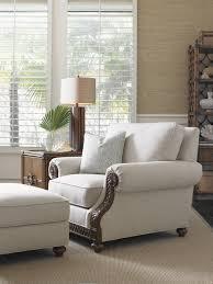 bali hai shoreline chair lexington home brands