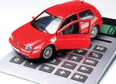 Used Car Price Estimation by What Is Your Car S Value Consumer Reports
