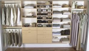Where To Buy Home Decor Cheap Where To Buy Closet Organizers Cheap Closet Organization Ideas For
