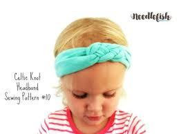 knot headband 17 best ideas about knot headband on knotted headband