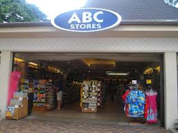 abc stores automates hawaiian warehouse with voice picking chain