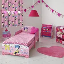 Minnie Mouse Decor For Bedroom Best Minnie Mouse Bedroom Decor Photos Rugoingmyway Us