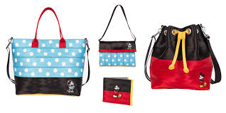seatbelt bags these mickey and minnie seatbelt bags are