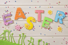 easter backdrops popular photography easter backdrops buy cheap photography easter