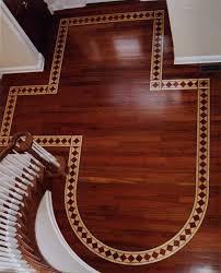 Hardwood Floor Borders Ideas 33 Best Floor Border Designs Images On Pinterest Border Design