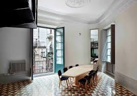 28 world best home interior design lichten craig design