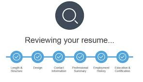 Resume Services Cost Communication Engineering In Thesis Advocate Professional Resume