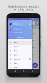 yahoo mail android yahoo mail for android 2017 free version