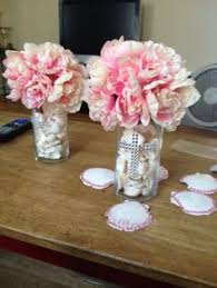 baptism centerpieces home design beautiful easy baptism centerpieces ideas home
