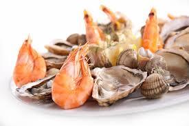 cuisiner des fruits de mer quels sont les astuces ou conseils pour réussir la cuisson des