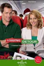 its a wonderful movie your guide to family movies on tv candace