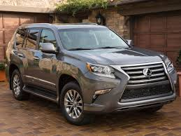 lexus jeep 2016 lexus gx 460 2014 exotic car pictures 06 of 12 diesel station