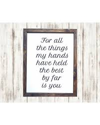 bedroom wall quotes spring savings on rustic nursery sign bedroom wall quotes nursery