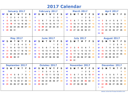free excel calendar templates yearly template google sheets ic