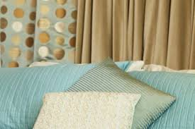 How To Make A Bamboo Headboard by How To Make Your Staged Bedroom More Inviting To Buyers