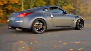 nissan 350z wallpaper nissan 350z wallpapers vehicles hq nissan 350z pictures 4k