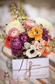 Flower Shops In Albany Oregon - 130 best flowers for every occasion images on pinterest floral
