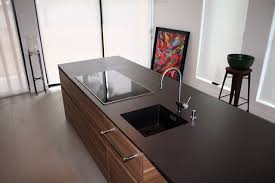 kitchen design course kitchen kitchen design courses online good los angeles design