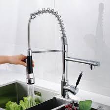 luxury kitchen faucets best modern kitchen faucet home depot kitchen faucets kohler modern