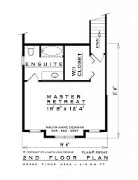 tiny victorian house plans 3 bedroom raised bungalow house plan rb343 1792 sq feet
