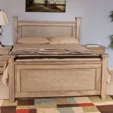 mako bedroom furniture mako wood furniture king beds at ken s furniture