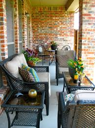 may days a small patio makeover for the home pinterest