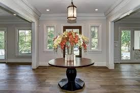 Elegant Entryways 8601 Nutmeg Ct Potomac Md 20854