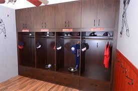 kids lockers kids lockers mud rooms spacesolutionsaz