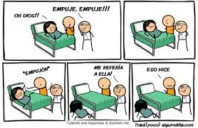 Baby Delivery Meme - empuje empuje sistema reproductor pinterest humour memes