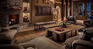 warm home interiors warm interior design waterfaucets