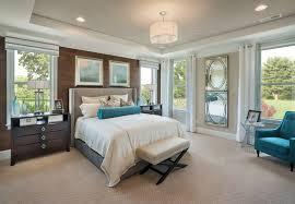 floor master bedroom stow ma active community regency at stow the villas