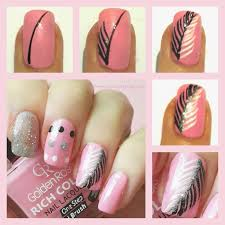easter 2017 trends nail style trends 2016 best nails 2018