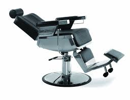 Barber Chairs For Sale In Chicago Amazon Com Stainless Steel Heavy Duty Hydraulic Recline Barber