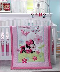 Duck Crib Bedding Set Bedding Cribs American Baby Company Oval Cribs Bag Country
