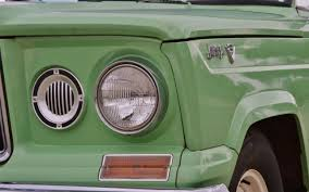 jeep gladiator 1967 dietzmotorcraft 1965 jeep wagoneer survivor
