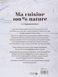 des vers dans ma cuisine ma cuisine 100 nature aliments et recettes qui nous font du bien